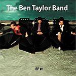 Ben Taylor Ep #1