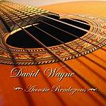David Wayne The Sound Of Silence - Single
