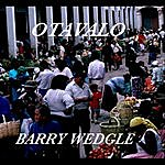 Barry Wedgle Otavalo