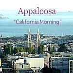 Appaloosa California Morning