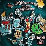 Jack & Jill Brightest Star In The Nightmare
