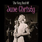 June Christy The Very Best Of