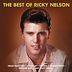 Rick Nelson The Best Of