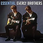 The Everly Brothers Essential
