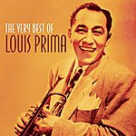 Louis Prima The Very Best Of