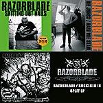 Razorblade Singles Collection