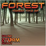 Forest Forest Time Ep