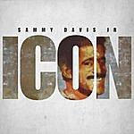 Sammy Davis, Jr. Icon - Sammy Davis Jr