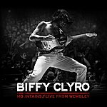 Biffy Clyro Mountains (Live From Wembley Arena)