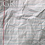 Grip Do It! - Single
