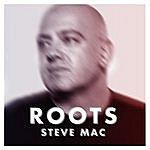 Steve Mac Roots