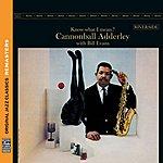 Bill Evans Know What I Mean? [Original Jazz Classics Remasters]