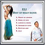 Eli Eli Best Of Belly Dance