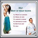 Eli Eli Best Of Belly Dance