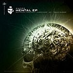 The Knobs Mental Ep
