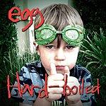 The Egg Hard Boiled
