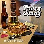 Paisty Jenny Anything - Single