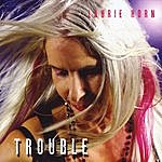 Laurie Horn Trouble