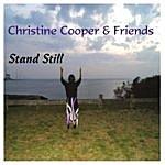 Christine Cooper Stand Still