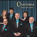 Charisma Cover To Cover