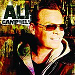 Ali Campbell She's A Lady