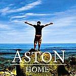Aston Home