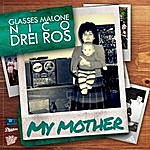 Glasses Malone My Mother - Single