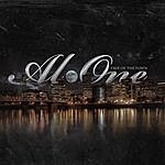 Al-One Talk Of The Town