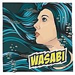 Wasabi Wasabi Ep