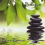 Bruce Kurnow Balance