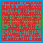 Jeff Larson House Concert