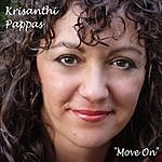 Krisanthi Pappas Move On - Single