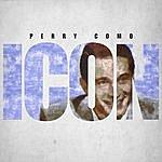 Perry Como Icon - Perry Como