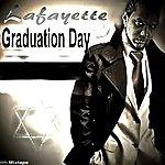 Lafayette Graduation Day
