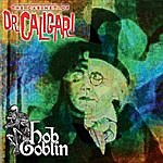 Hob Goblin The Cabinet Of Dr. Caligari