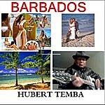 Hubert Temba Barbados