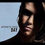 Antoniette Costa Day