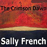 Sally French The Crimson Dawn