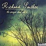 Richard Souther The Prayer Closet, Vol. 2