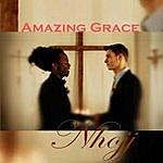 Nhojj Amazing Grace