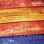 Syndicate Deceiver - Single