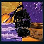 Gypsy Caravan Gypsy Caravan