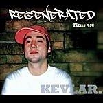 Kevlar Regenerated