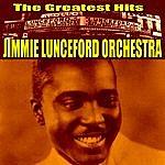 Jimmie Lunceford Jimmie Lunceford Greatest Hits