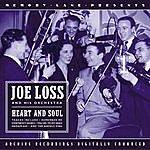 Joe Loss Heart And Soul