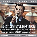 Dickie Valentine All The Time And Everywhere