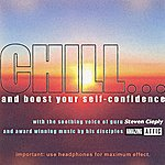 The Attic Chill And Boost Your Self-Confidence