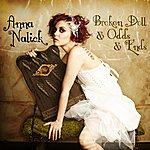 Anna Nalick Broken Doll & Odds & Ends