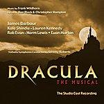 Frank Wildhorn Dracula The Musical - The Studio Cast Recording