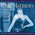 Jessie Matthews One Little Kiss From You